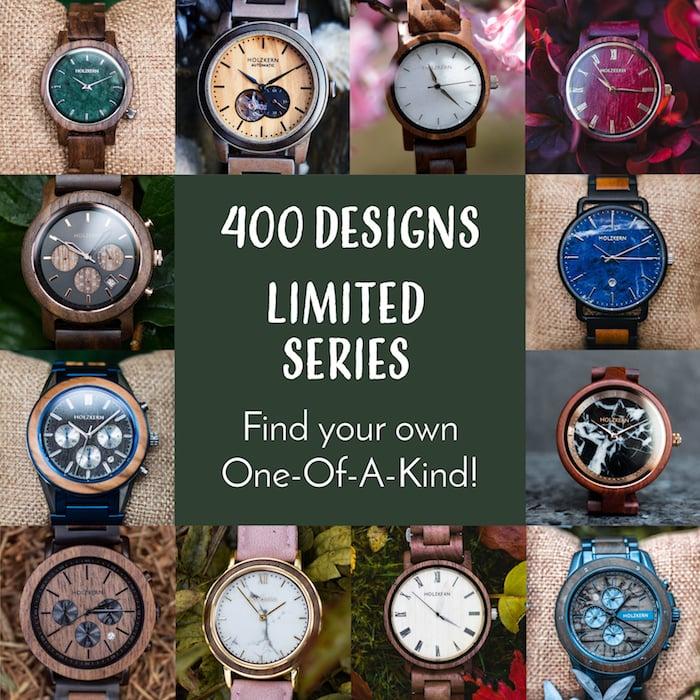 Mainslider 400 Designs EN