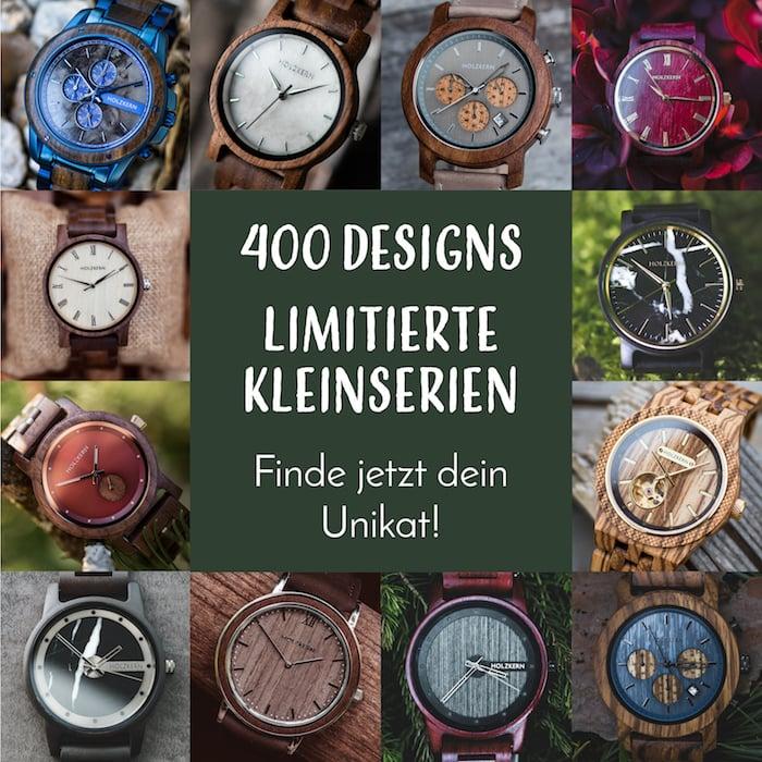 Mainslider 400 Designs