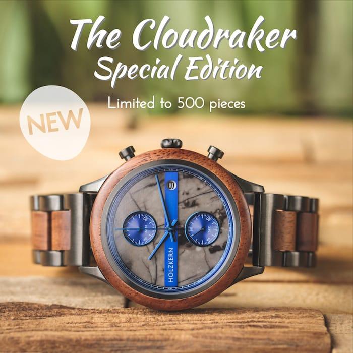 Cloudraker Mainslider EN