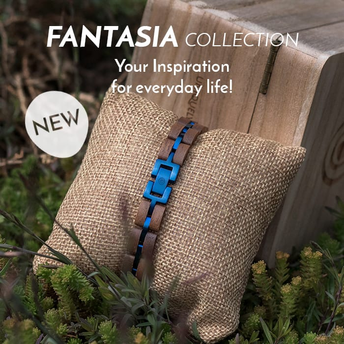 The Fantasia Collection