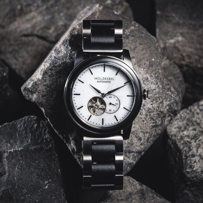 Bestseller Herren Uhren Slider WORLD 6