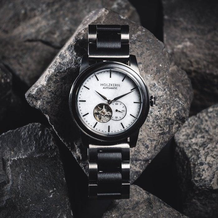 Bestseller Allgemein Uhren Slider WORLD 4