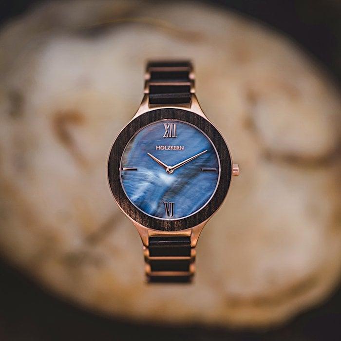 Bestseller Damen Uhren Slider IT 8
