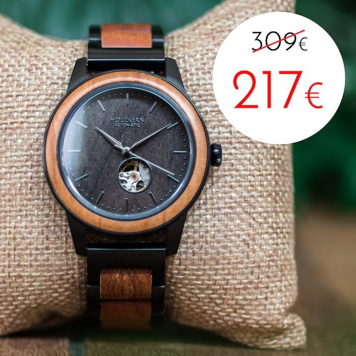 Summer Sale DE 4