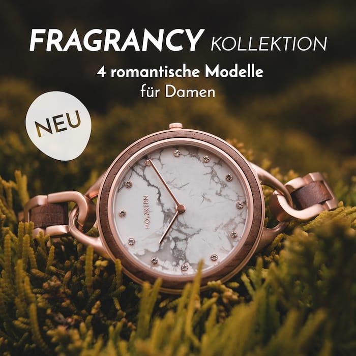 Fragrancy NEU Neuigkeiten Slider DE