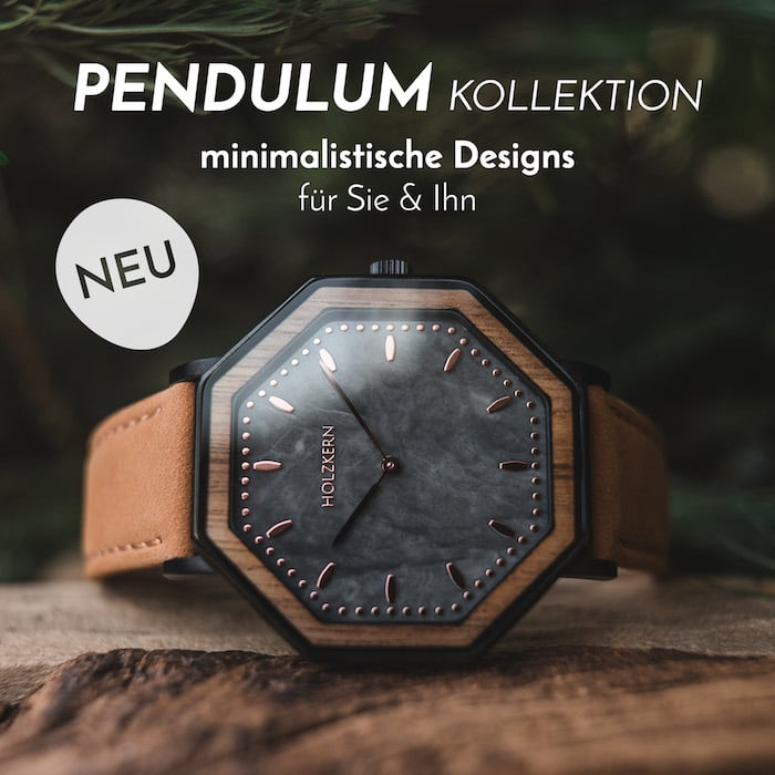 Pendulum Neuigkeiten Slider DE