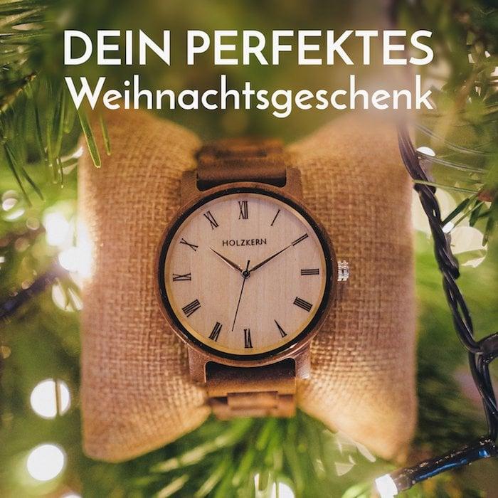 Dein perfektes Weihnachtsgeschenk