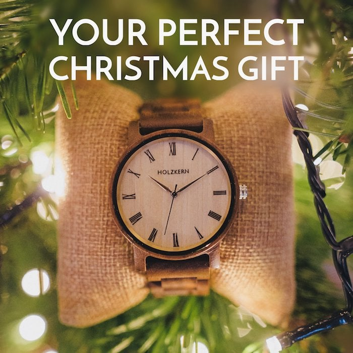 Your perfect christmas gift
