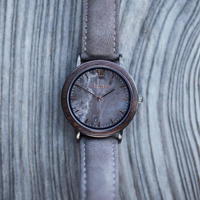 Bestseller Damen Uhren Slider ES 3