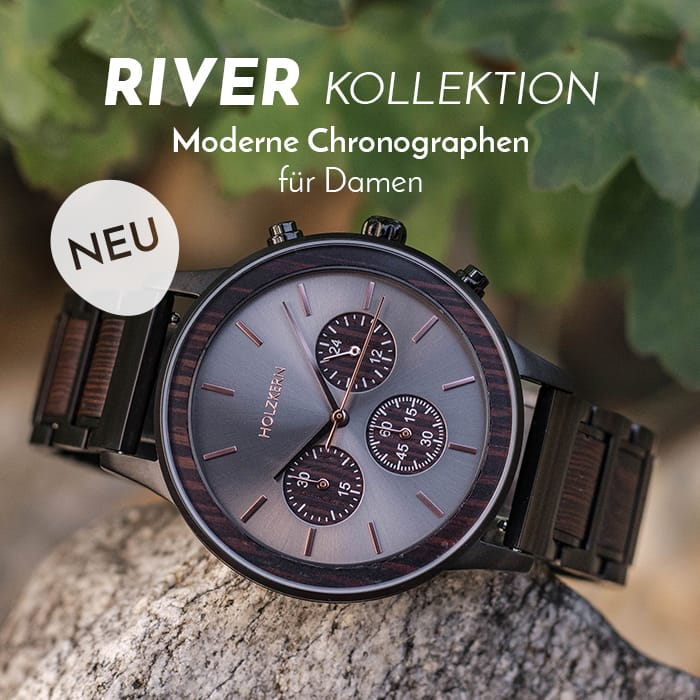 Die River Kollektion