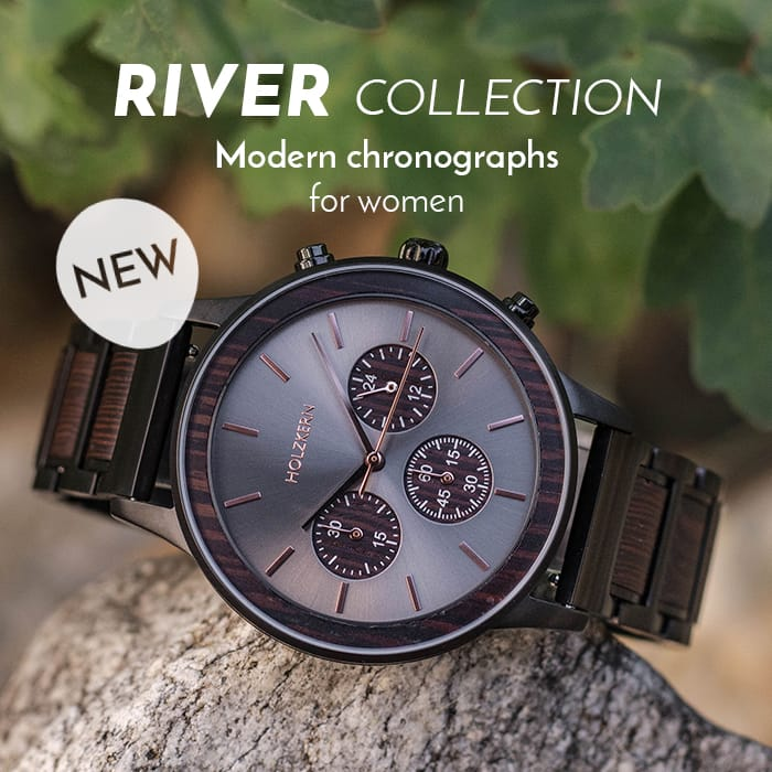 The River Collection