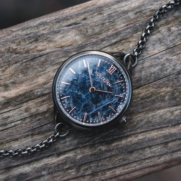 Bestseller Damen Uhren Slider IT 10