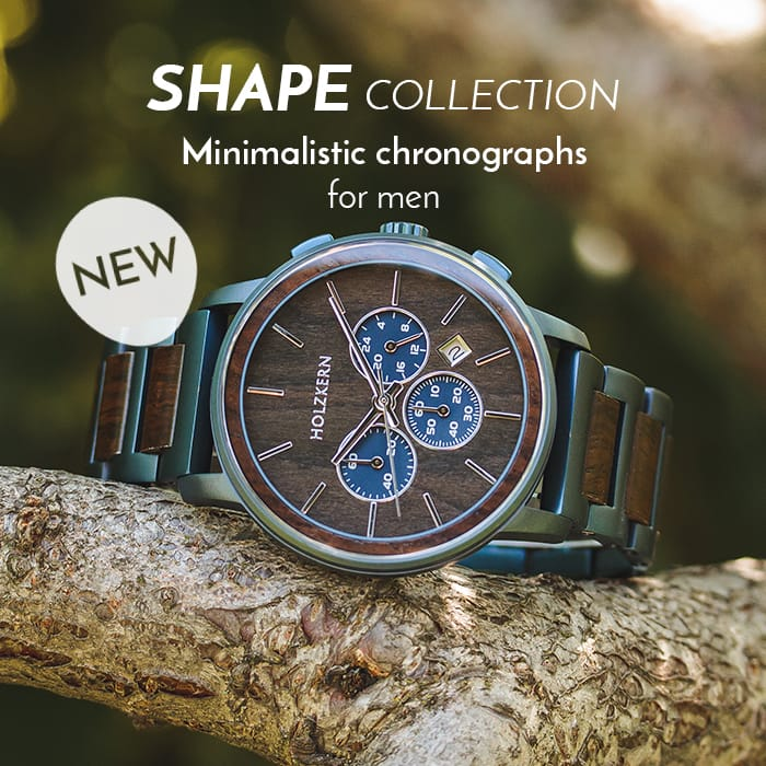 The Shape Collection