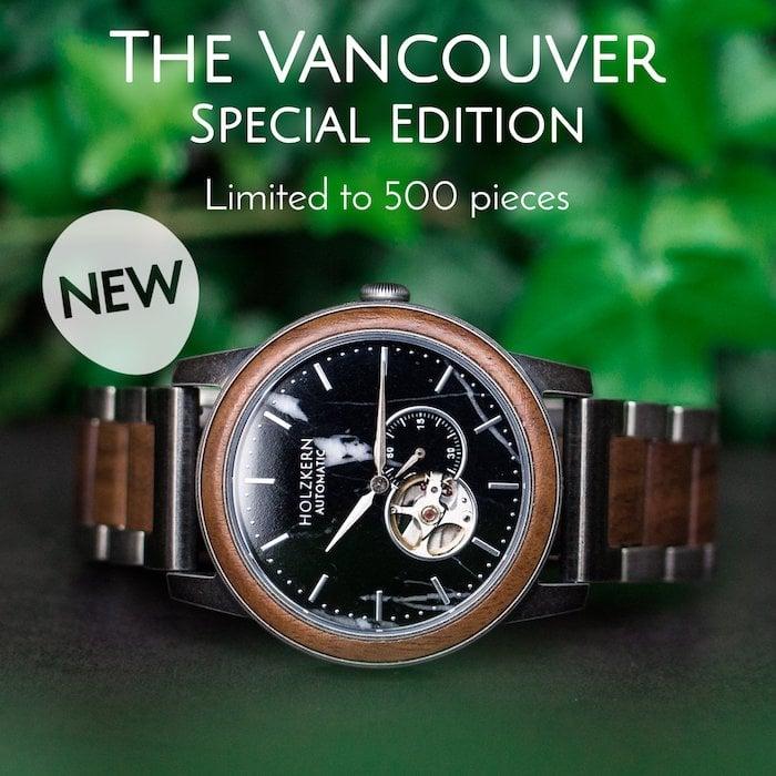 Vancouver Mainslider EN