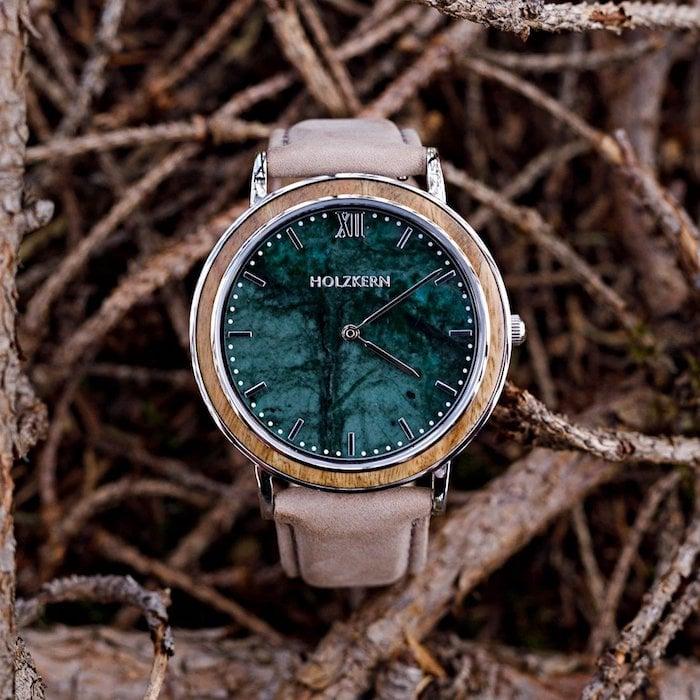 Bestseller Allgemein Uhren Slider WORLD 7
