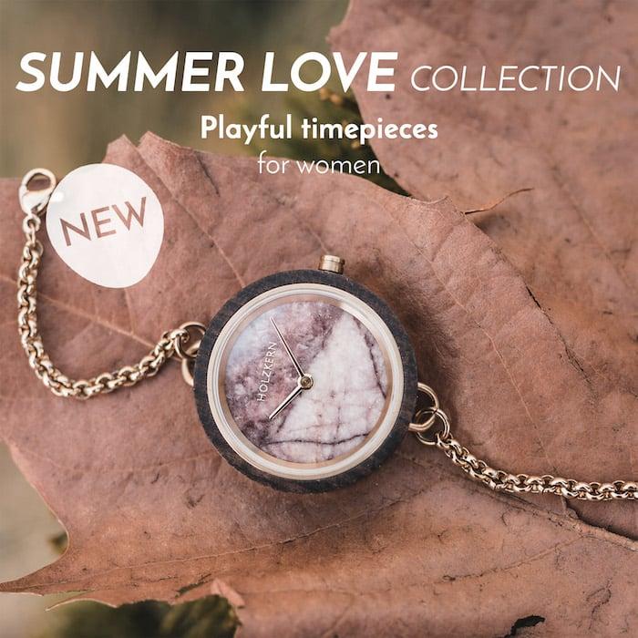 Summer Love NEU Neuigkeitenslider EN