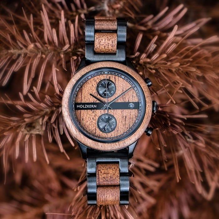 Bestseller Herren Uhren Slider WORLD 10
