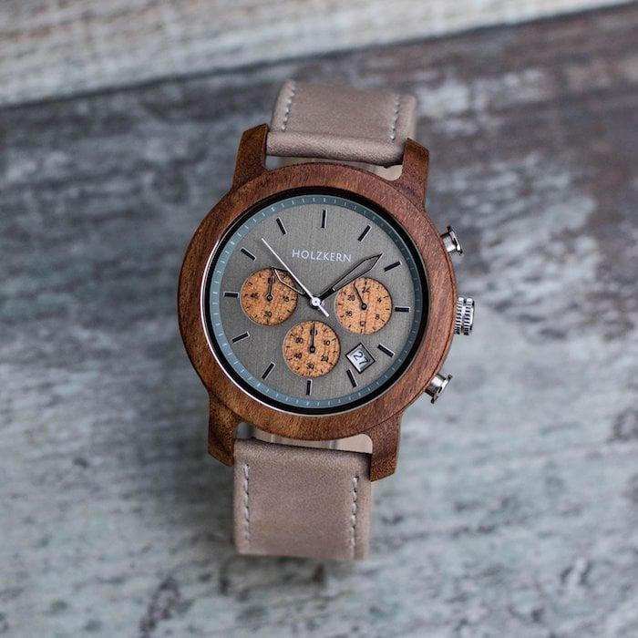 Bestseller Allgemein Uhren Slider ES 12
