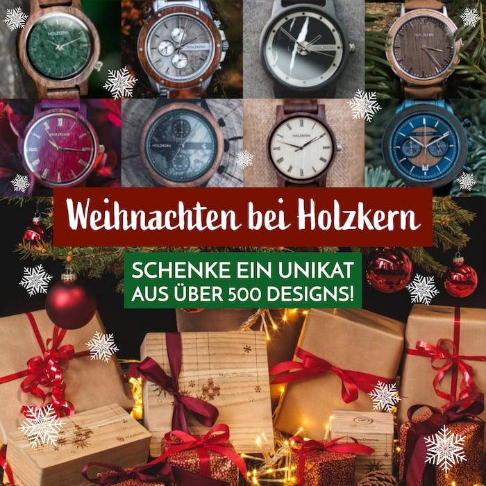 Mainslider Weihnachten 500 Designs DE