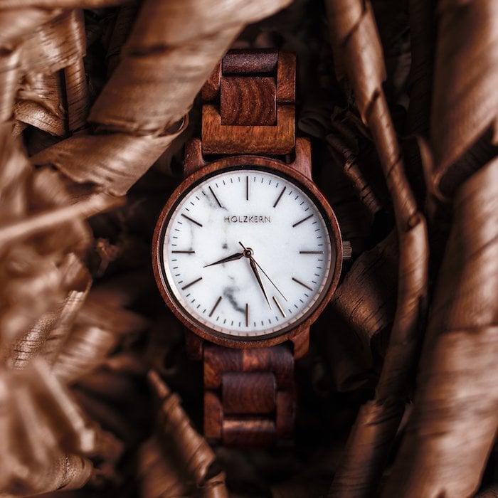 Bestseller Allgemein Uhren Slider ES 13