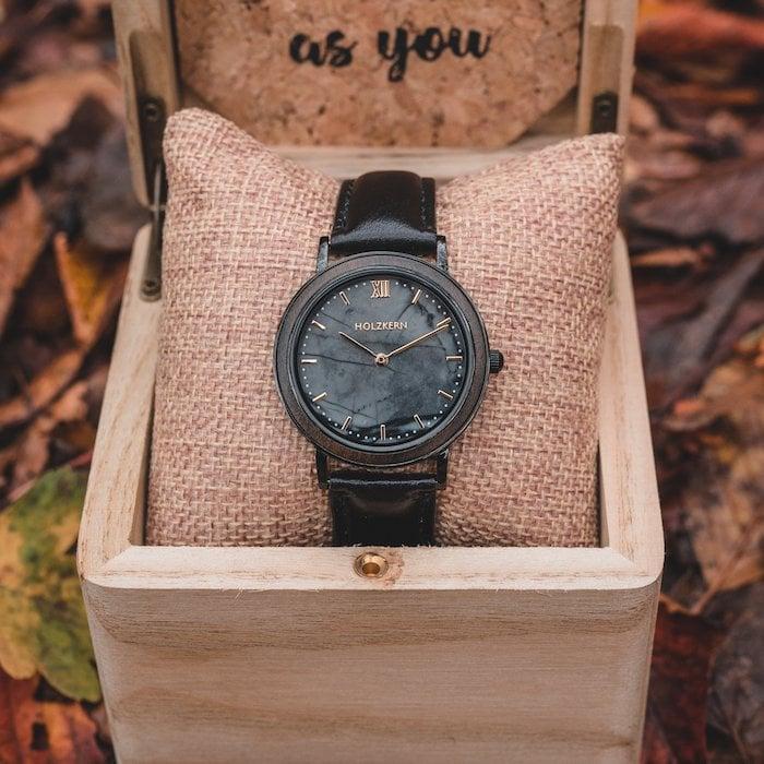 Bestseller Damen Uhren Slider IT 12