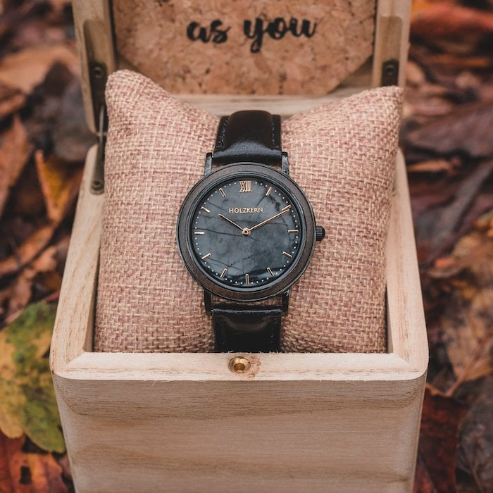 Bestseller Damen Uhren Slider ES 10