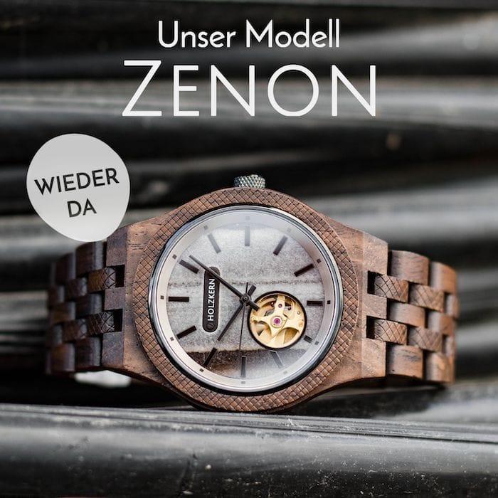 Holzkern Trend WORLD 9