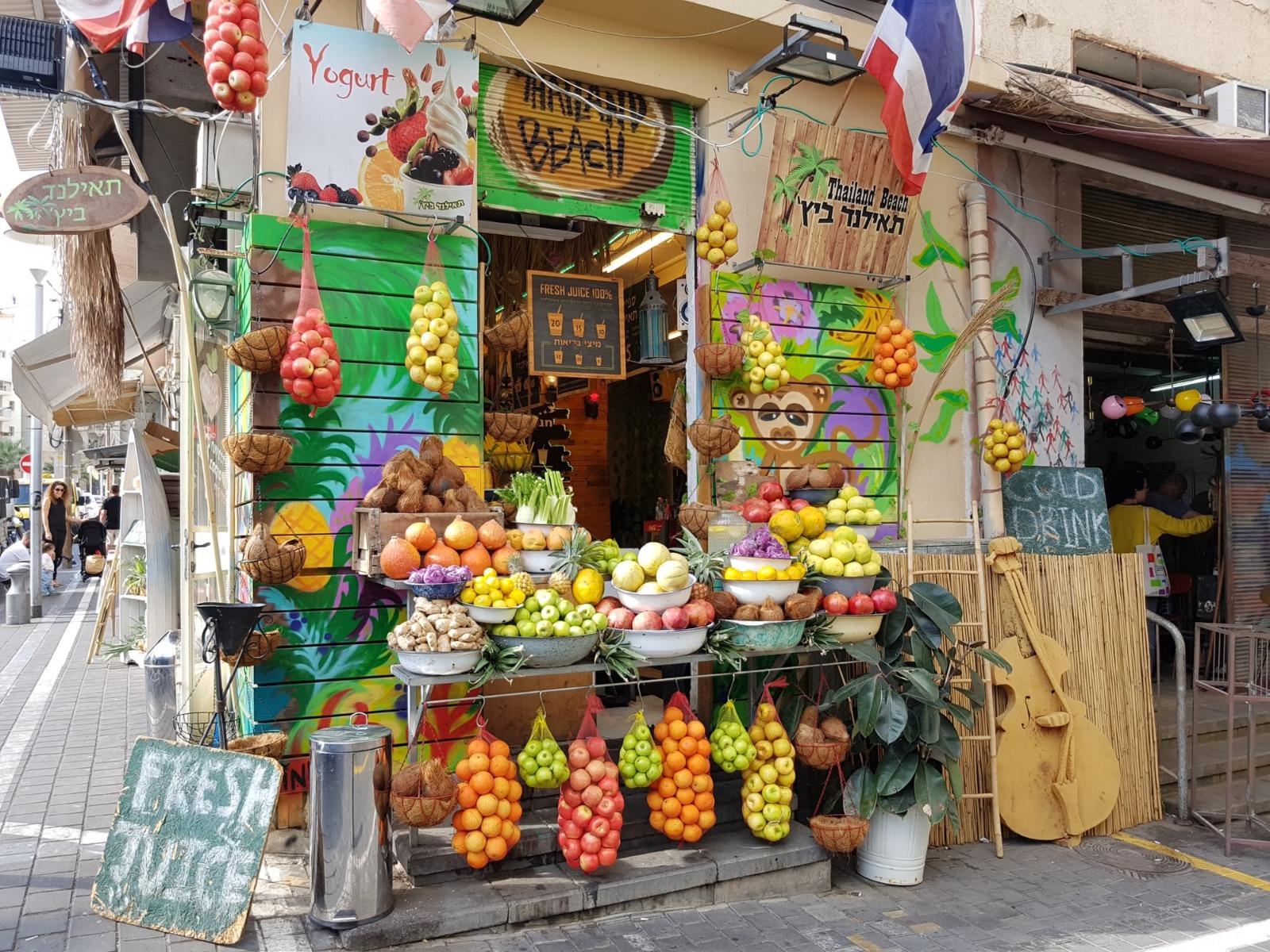 Markt Essen
