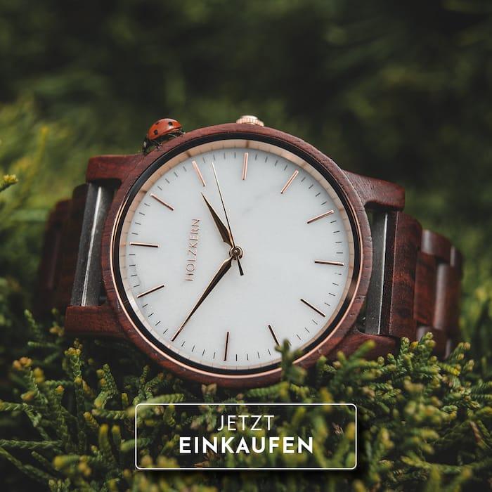 Holzkern Bestseller Wintertag