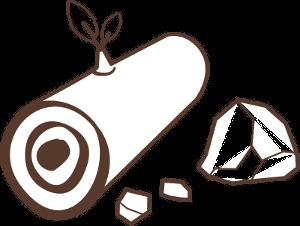 Natürliche Rohstoffe