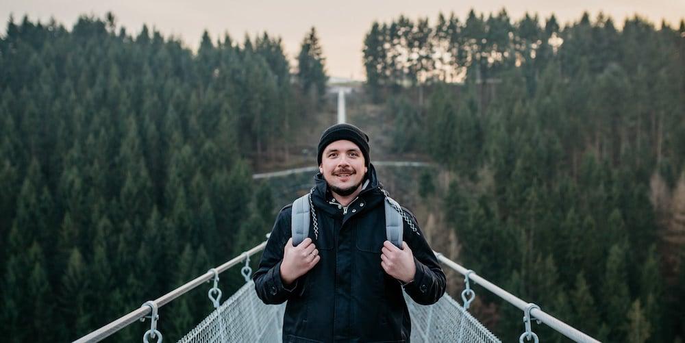 Blog - Zeit für Natur