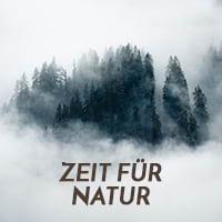 Zeit für Natur