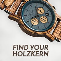 Find your Holzkern