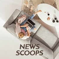 News Scoops