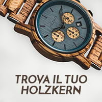 Holzkern - Blog / Trova il tuo Holzkern