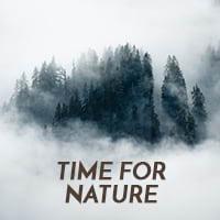 Tempo per la natura
