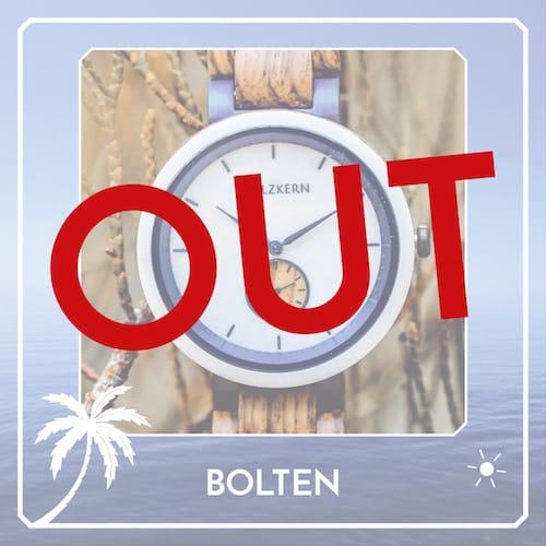 Bolten