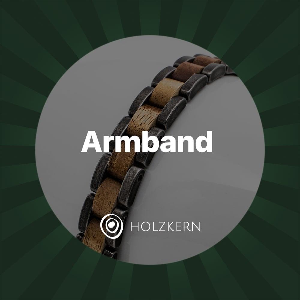 Gratis Armband