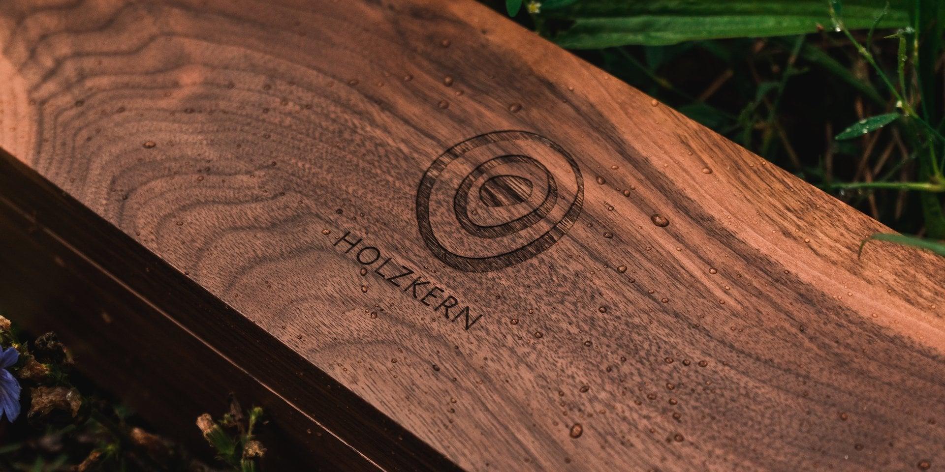 Dein Holz für den Herbst: Walnuss 2
